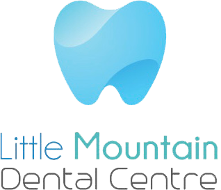 Little Mountain Dental Centre